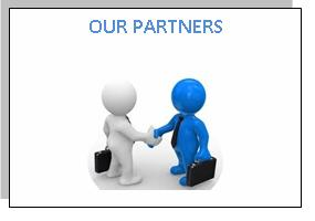 Image OUR PARTNERS